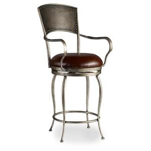Zinfandel Barstool | Hooker Furniture