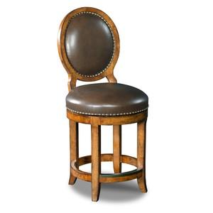 Mojito Counter Stool | Hooker Furniture