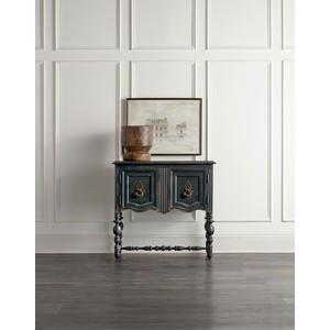 Chest   Hooker Furniture