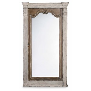 Floor Mirror | Hooker Furniture