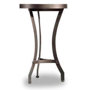 Saint Armand Martini Table | Hooker Furniture