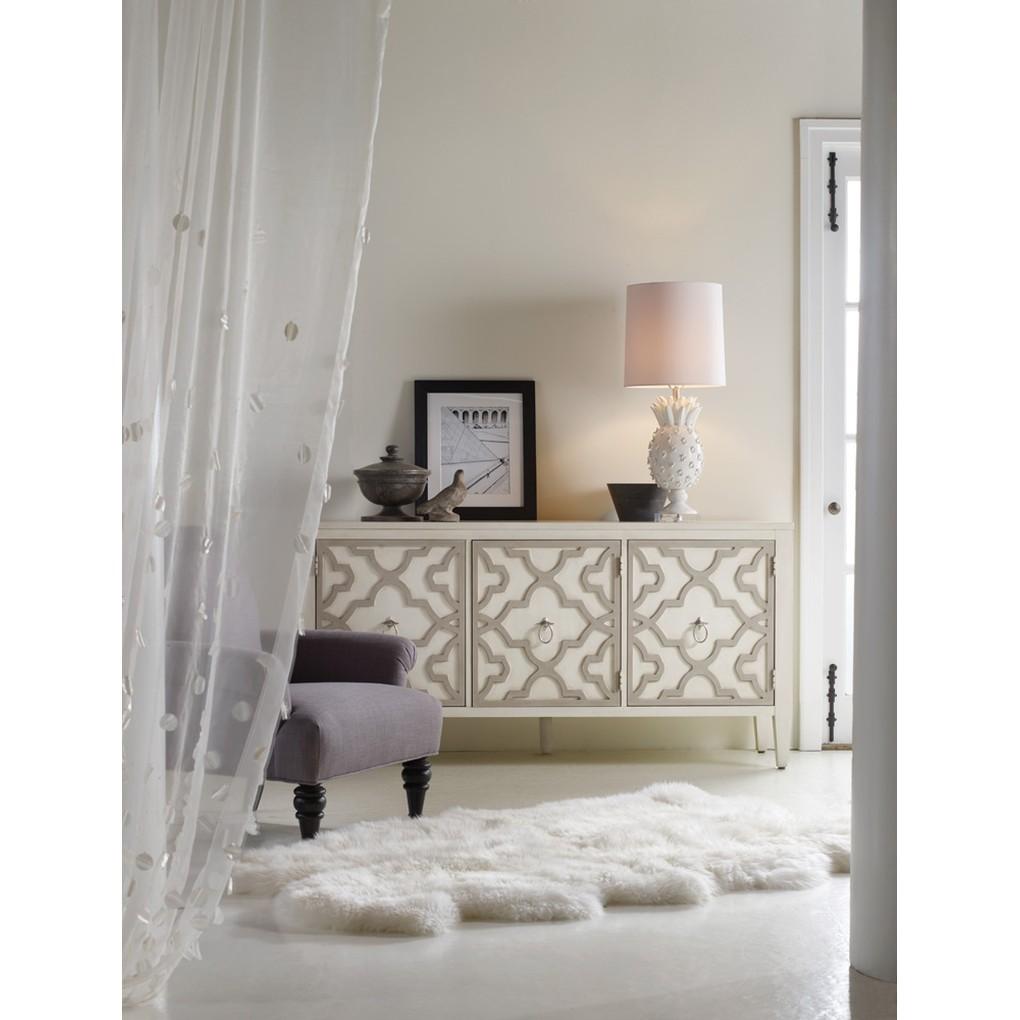 Miranda Credenza | Hooker Furniture