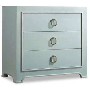 Lia Drawer Chest