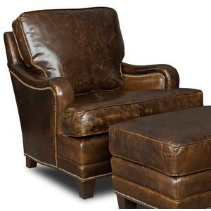 Colton Club Chair