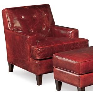Sandy Club Chair