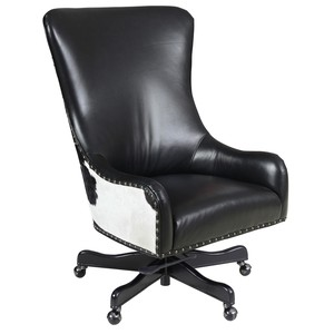 Nouveau Executive Swivel Tilt Chair