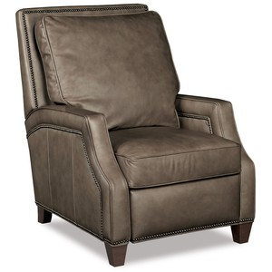 Caleigh Recliner | Hooker Furniture