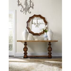 Archivist Accent Mirror | Hooker Furniture