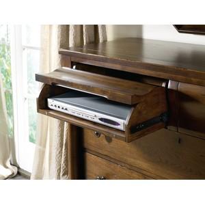 Archivist Bureau | Hooker Furniture