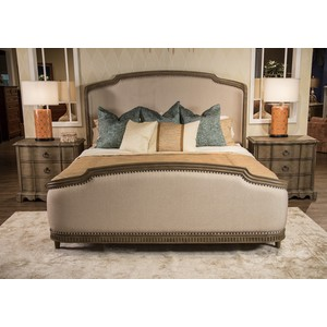 Corsica Collection Queen Bedroom Set