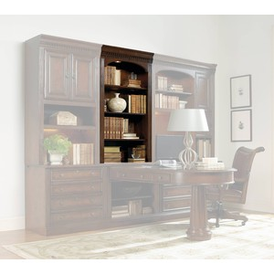Open Hutch | Hooker Furniture