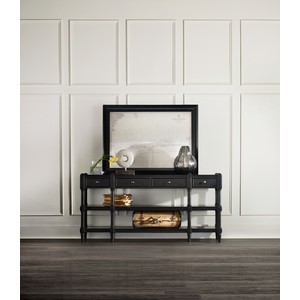 Ashton Console Table | Hooker Furniture