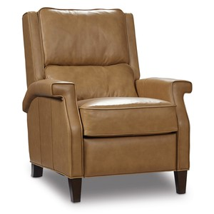 Easley Recliner | Hooker Furniture