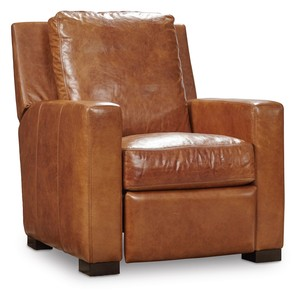 Thomas Recliner | Hooker Furniture