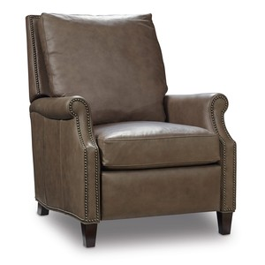 Calvin Recliner | Hooker Furniture