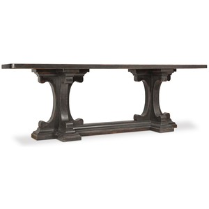 Auberose Hall Console | Hooker Furniture