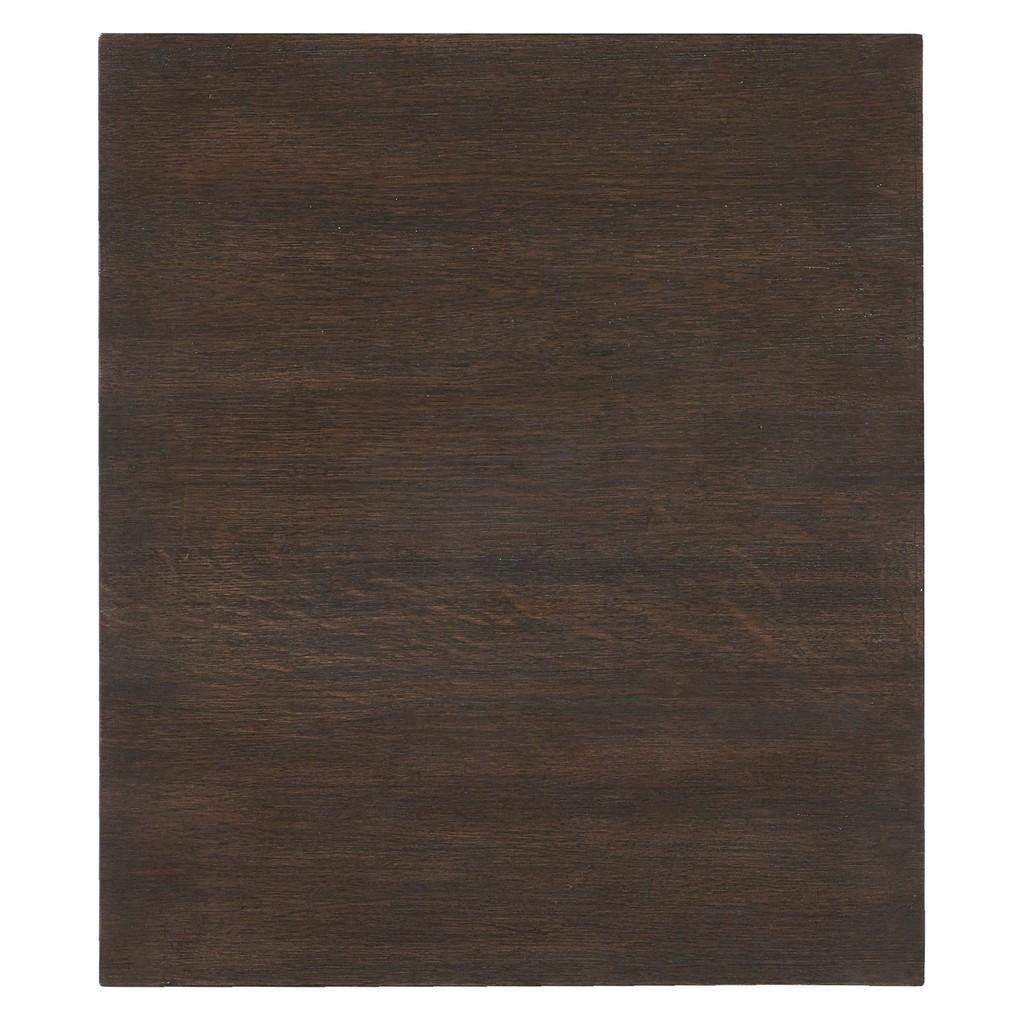 Curata Mobile File | Hooker Furniture