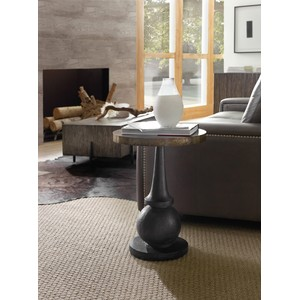 Curata Accent Table | Hooker Furniture