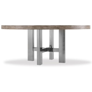 Curata Round Dining Table
