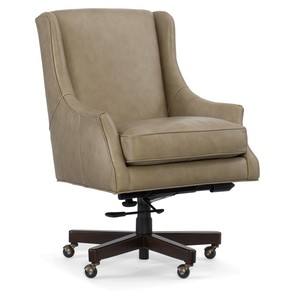 Shelley Home Office Chair | Hooker Furniture