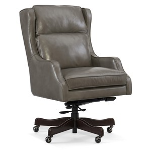Drema Home Office Chair | Hooker Furniture