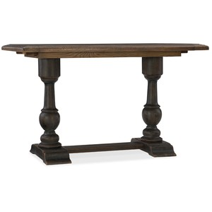 Balcones Friendship Dining Table