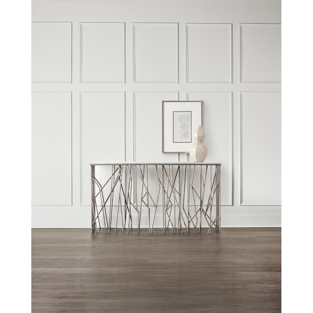 Thicket Console | Hooker Furniture