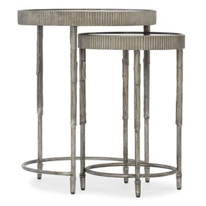 Accent Nesting Tables | Hooker Furniture