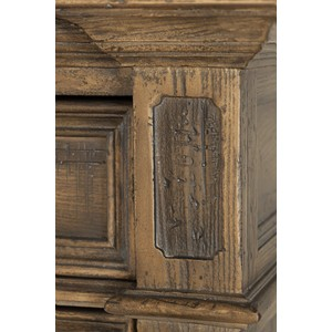 Cypress Mill Accent Chest | Hooker Furniture