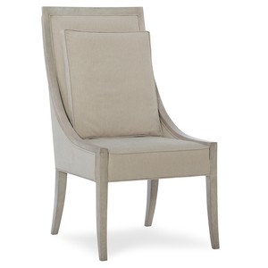 Elixir Host Chair | Hooker Furniture