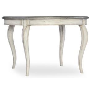 Arabella Round Leg Table