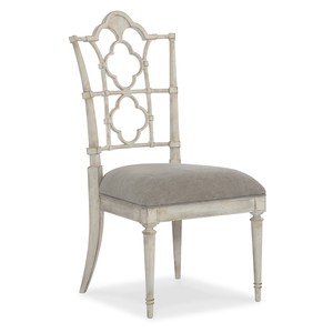 Arabella Side Dining Chair