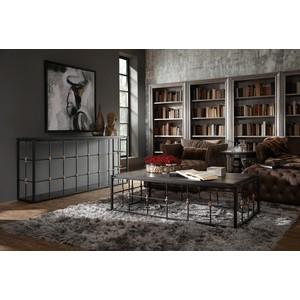 Arabella Cocktail Table | Hooker Furniture