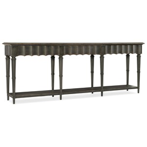 Arabella Hall Console