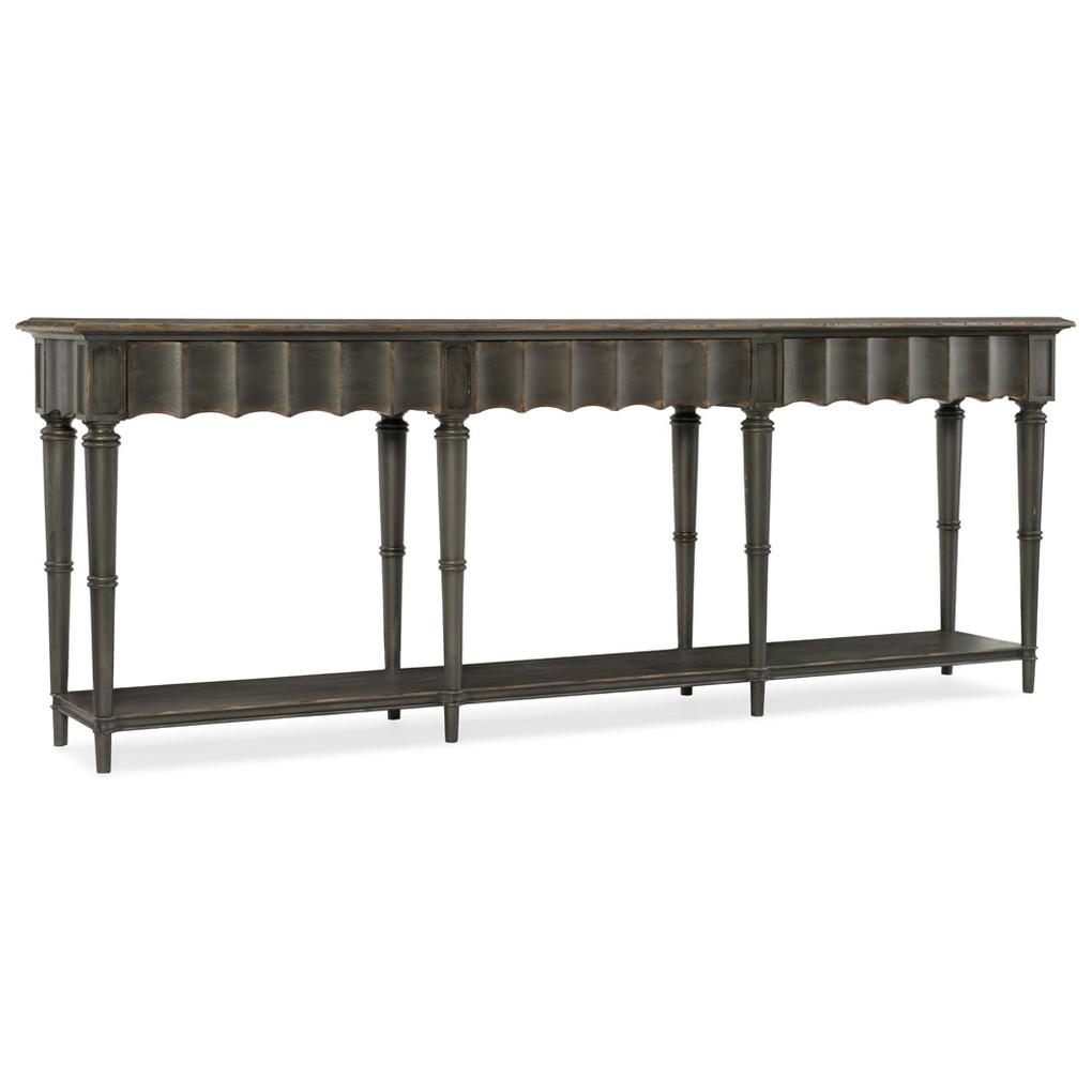 Arabella Hall Console | Hooker Furniture