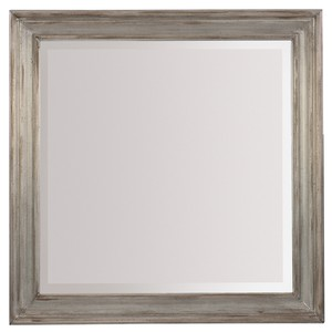 Arabella Landscape Mirror | Hooker Furniture
