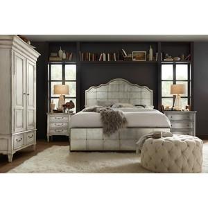 Arabella Bachelor's Chest | Hooker Furniture