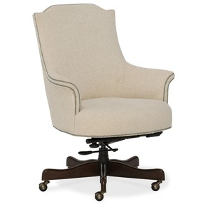 Daisy Home Office Chair