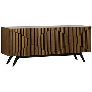 Illusion Sideboard | Noir