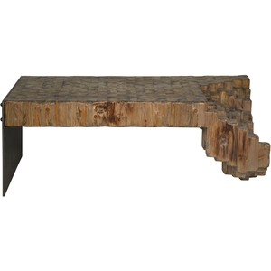 Berninni Coffee Table