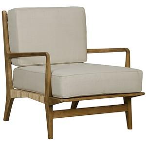 Allister Chair