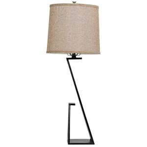 Zander Table Lamp