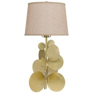 Vadim Table Lamp