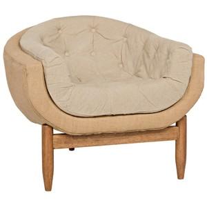 Lehman Chair