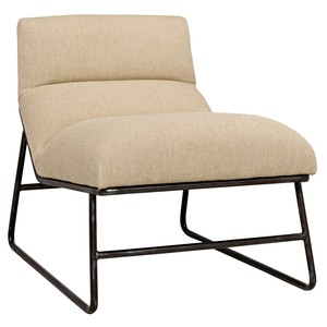 John Chair