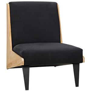 Mathew Chair