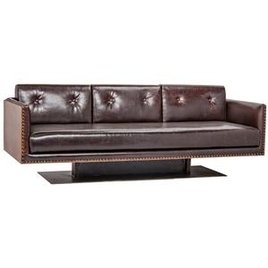 Sabah Sofa