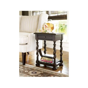 Sweet Tea Side Table | Paula Deen Home