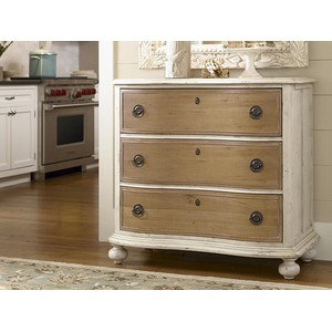 Paula's Favorite Chest | Paula Deen Home