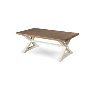 Curated Garden Cocktail Table | Universal Furniture